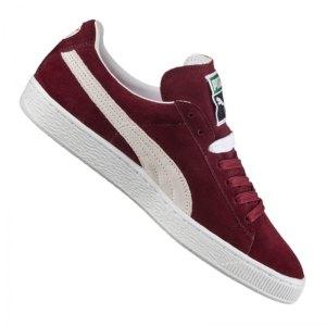 puma-suede-classic-sneaker-blau-weiss-f75-schuh-shoe-freizeit-lifestyle-streetwear-herrensneaker-men-herren-352634.jpg