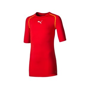 puma-tb-shortsleeve-shirt-underwear-teamsport-kids-kinder-rot-f01-654864.jpg