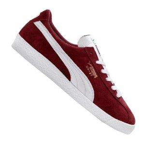 puma-te-ku-prime-sneaker-pink-weiss-f02-lifestyle-schuhe-herren-sneakers-366679.jpg