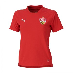 puma-vfb-stuttgart-casuals-t-shirt-kids-rot-f02-replicas-t-shirts-national-753685.jpg