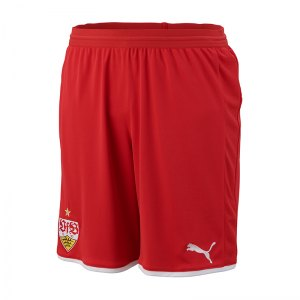 puma-vfb-stuttgart-short-away-2018-2019-rot-f02-replicas-shorts-national-753420.jpg