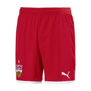 puma-vfb-stuttgart-short-away-2018-2019-kids-rot-replicas-shorts-national-753424.jpg