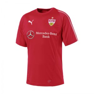 puma-vfb-stuttgart-trainingsshirt-rot-f02-replicas-t-shirts-national-924652.jpg