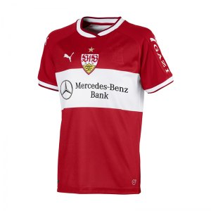 puma-vfb-stuttgart-trikot-away-2018-2019-kids-f02-replicas-trikots-national-924550.jpg