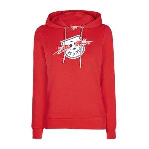 rb-leipzig-askew-kapuzensweatshirt-fanshop-bundesliga-rote-bullen-hoody-rbl17016.jpg