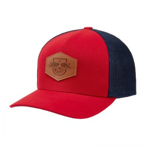 rb-leipzig.comb-patch-cap-kappe-rot-blau-fanshop-bundesliga-rote-bullen-kopfbedeckung-accessoire-m-133152.jpg