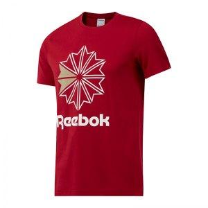 reebok-f-graphic-tee-t-shirt-rot-weiss-lifestyle-textilien-t-shirts-dh2096-tee-bekleidung-top-oberteil.jpg