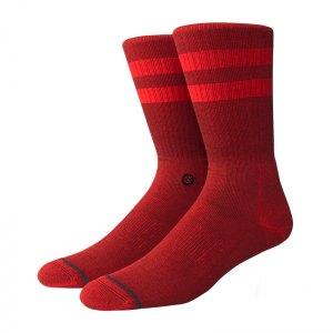 stance-uncommon-solids-joven-socks-rot-unterwaesche-kult-sportlich-alltag-freizeit-m556c17jov.jpg