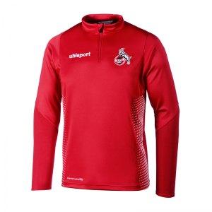 uhlsport-1-fc-koeln-score-1-4-zip-rot-weiss-1002146041948-replicas-sweatshirts-national-fanshop-profimannschaft-ausstattung.jpg