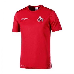 uhlsport-1-fc-koeln-trainingsshirt-kids-rot-weiss-1002147041948-replicas-sweatshirts-national-fanshop-profimannschaft-ausstattung.jpg