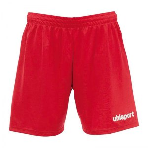 uhlsport-center-basic-short-damen-rot-f01-shorts-women-damen-kurz-hose-klassisch-uni-1003241.jpg