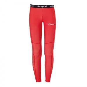uhlsport-distinction-pro-long-tight-hose-lang-f04-sport-textilien-1005555.jpg