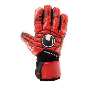 uhlsport-eliminator-hn-soft-sf-handschuh-f01-equipment-torspieler-keeper-gloves-torwart-handschuhe-1011016.jpg
