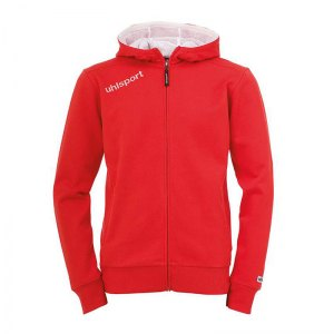 uhlsport-essential-kapuzenjacke-kids-rot-f06-kapuze-trainingsjacke-sportjacke-sweatjacke-training-workout-1002102.jpg