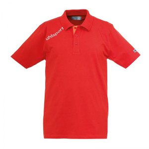 uhlsport-essential-poloshirt-kids-rot-f06-polo-polohemd-klassiker-shortsleeve-sportpolo-training-komfortabel-1002118.jpg