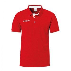 uhlsport-essential-prime-poloshirt-rot-f06-teamsport-mannschaft-betreuer-training-freizeit-1002149.jpg