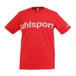 uhlsport-essential-promo-t-shirt-rot-f06-shortsleeve-kurzarm-shirt-baumwolle-rundhalsausschnitt-markentreue-1002106.jpg