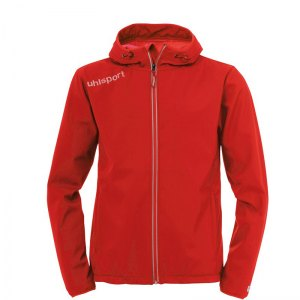 uhlsport-essential-softshell-jacket-jacke-rot-f06-1003247-fussball-teamsport-mannschaft-textil-allwetterjacken.jpg