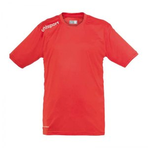 uhlsport-essential-training-t-shirt-kids-rot-f06-kurzarm-shirt-trainingsshirt-sportshirt-shortsleeve-rundhals-funktionell-1002104.jpg