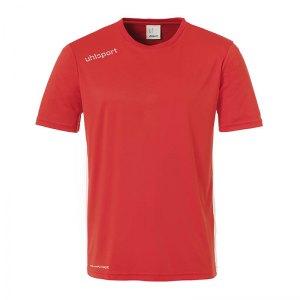 uhlsport-essential-trikot-kurzarm-kids-rot-f01-trikot-shortsleeve-teamausstattung-teamswear-fussball-match-training-1003341.jpg