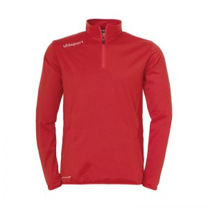 uhlsport-essential-ziptop-kids-rot-weiss-f03-top-sporttop-training-sport-fussball-teamausstattung-1005171.jpg