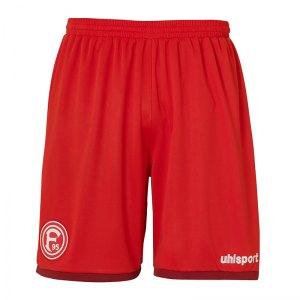 uhlsport-fortuna-duesseldorf-short-home-18-19-rot-1003394011895-replicas-shorts-national-fanshop-profimannschaft-ausstattung.jpg