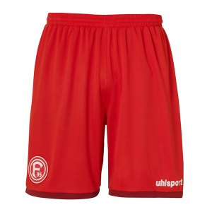 uhlsport-fortuna-duesseldorf-short-home-18-19-rot-1003394011895-replicas-shorts-national-fanshop-profimannschaft-ausstattung.jpg