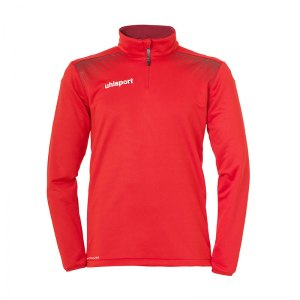 uhlsport-goal-ziptop-kids-rot-f04-top-sporttop-fussball-teamswear-oberteil-trainingstop-1005164.jpg