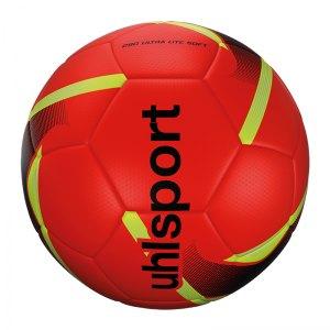 uhlsport-infinity-290-ultra-lite-soft-fussball-rot-equipment-fussbaelle-1001673.jpg