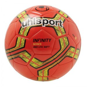 uhlsport-infinity-lite-soft-350-gramm-rot-f04-1001605-equipment-fussbaelle-spielgeraet-ausstattung-match-training.jpg
