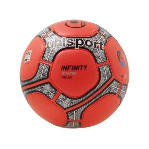 uhlsport-infinity-synergy-pro-3-0-fussball-f02-1001646-equipment-fussbaelle-spielgeraet-ausstattung-match-training.jpg