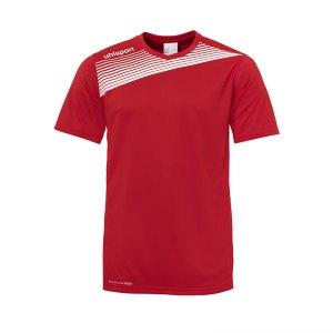 uhlsport-liga-2-0-trikot-kurzarm-rot-weiss-f01-jersey-shortsleeve-teamsport-vereine-mannschaften-men-herren-1003283.jpg