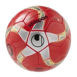 uhlsport-medusa-anteo-gr-4-rot-silber-weiss-f01-futsal-spielball-matchball-standard-fussball-football-1001614.jpg