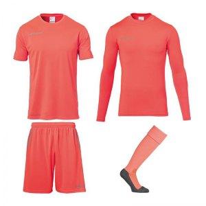 uhlsport-score-torwartset-rot-grau-f02-1005616-fussball-teamsport-mannschaft-textil-torwarttrikots.jpg