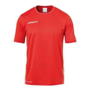 uhlsport-score-training-t-shirt-kids-rot-f04-teamsport-mannschaft-oberteil-top-bekleidung-textil-sport-1002147.jpg