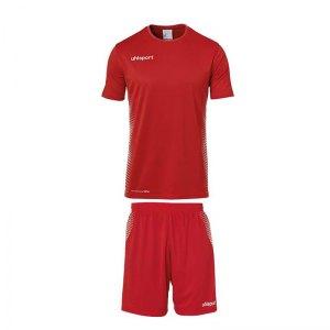 uhlsport-score-trikotset-kurzarm-rot-kids-f04-1003351-fussball-teamsport-textil-trikots-ausruestung-mannschaft.jpg
