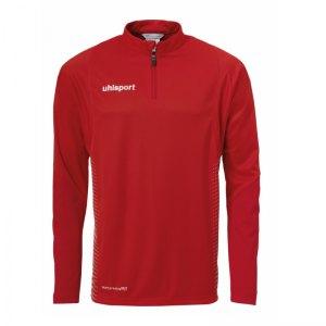 uhlsport-score-ziptop-sweatshirt-rot-kids-f04-teamsport-mannschaft-oberteil-top-bekleidung-textil-sport-1002146.jpg