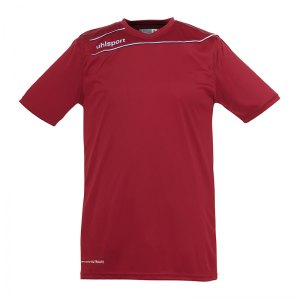 uhlsport-stream-3-0-trikot-kurzarm-kids-rot-f18-teamsport-mannschaft-spiel-match-1003237.jpg