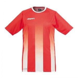 uhlsport-stripe-trikot-kurzarm-rot-weiss-f01-shortsleeve-trikot-kurz-kurzarm-teamsport-vereinsausstattung-training-match-1003256.jpg