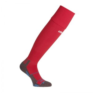 uhlsport-team-pro-player-stutzenstrumpf-rot-f01-stutzen-stutzenstruempfe-fussballsocken-socks-training-match-teamswear-1003691.jpg