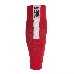 uhlsport-tube-it-sleeve-rot-weiss-f04-stutzen-fussball-team-match-training-teamswear-1003340.jpg