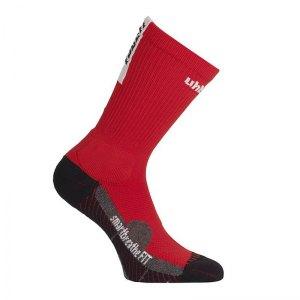 uhlsport-tube-it-socks-socken-rot-weiss-f04-fussballsocken-socks-football-socken-fussballstruempfe-1003336.jpg