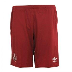 umbro-1-fc-nuernberg-short-away-kids-17-18-awayshort-auswaertsshort-fussballshort-kinderhose-fussballbekleidung-77967u.jpg