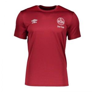 umbro-1--fc-nuernberg-training-t-shirt-rot-fgn5-activewear-sport-fussball-liebe-79496u.jpg