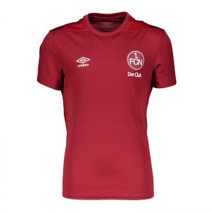 umbro-1--fc-nuernberg-trainingsshirt-kids-rot-fgn5-sport-fussball-fan-active-79497u.jpg