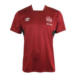 umbro-1-fc-nuernberg-trainingsshirt-rot-schwarz-fussballshirt-herrenshirt-top-shortsleeve-kurzarm-78069u.jpg