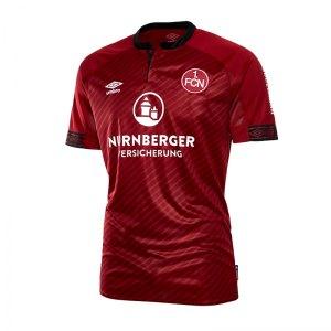 umbro-1-fc-nuernberg-trikot-home-2018-2019-rot-replica-club-legende-79121u.jpg