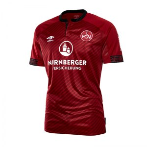 umbro-1-fc-nuernberg-trikot-home-kids-2018-2019-rot-replica-club-legende-79122u.jpg