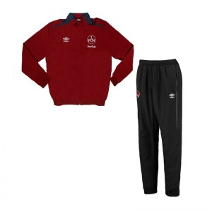 umbro-1-fc-nuernberg-woven-suit-kids-rot-fanshop-fanartikel-trainingsanzug-trainingshose-trainingsjacke-75903u.jpg