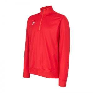 umbro-club-essential-1-2-zip-sweater-rot-f7ra-umjm0135-fussball-teamsport-textil-sweatshirts-pullover-sport-training.jpg